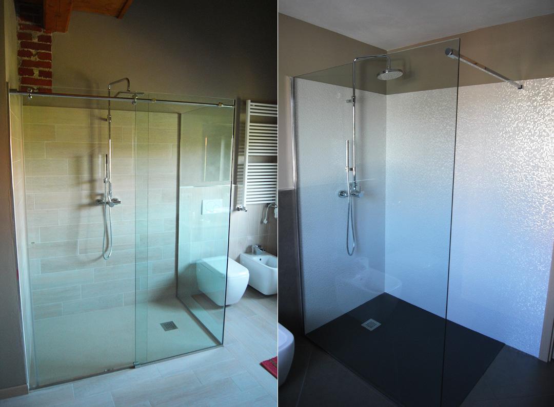 Produzione arredo bagno e top doccia, top lavabo e top ripiano ...
